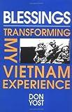 Blessings, Donald J. Yost, 1556128045