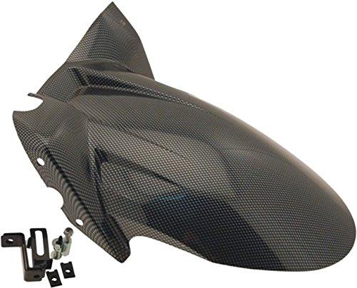 Garde boue arri/ère scooter Yamaha 500 Tmax 2008-2011 Neuf
