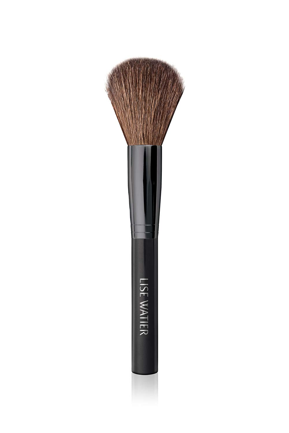 Lise Watier Loose Powder Brush, 1 count