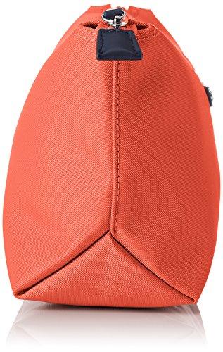 Le Tanneur Swana Pochette Papaya Twu4700 Orange wpZw7CUq