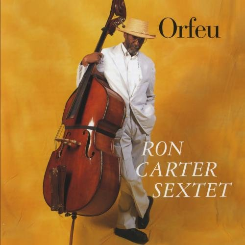 Orfeu by Blue Note