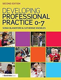 developing professional practice A series of videos and lessons on the cipd unit 5dvp = developing professional practice this unit is designed to enable you to develop a sound understanding of the knowledge, skills and behaviours required by human resources (hr) professionals.