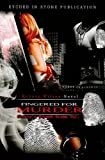 Fingered for Murder, Rodney Wilson, 0976798727