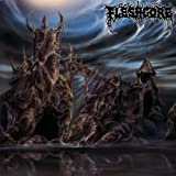 Killing Absorption by Fleshgore (2006-05-03)