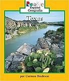 Texas, Carmen Bredeson, 0516255169