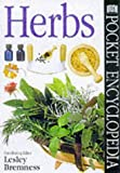 Pocket Encyclopaedia of Herbs (DK Pocket Encyclopedia S.)
