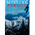 Missing Person: The Beginning