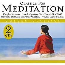 Classics For Meditation