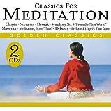 : Classics For Meditation