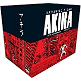 otomo a global tribute to the mind behind akira pdf