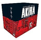 Katsuhiro Otomo (Author)Release Date: October 24, 2017Buy new: $199.99$134.99