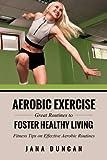 Aerobic Exercise, Jana Duncan, 1630225681