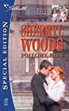 Priceless, Sherryl Woods, 037324603X