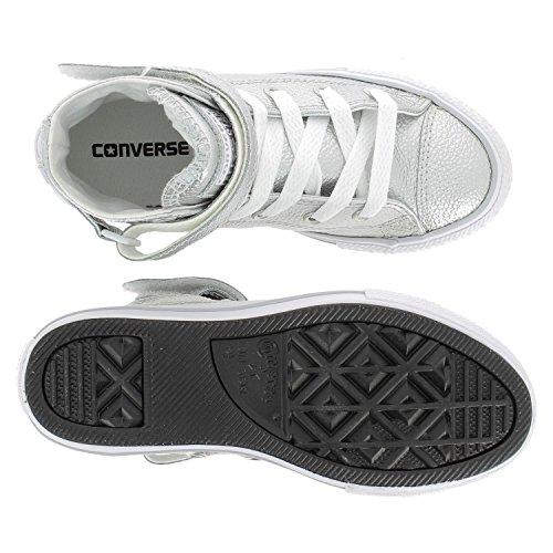 Converse 353339C Metall