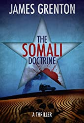 The Somali Doctrine (English Edition)