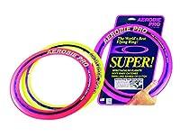 Wurfspiel Aerobie Pro Ring, 360000