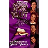 Fowlers of Sweet Valley