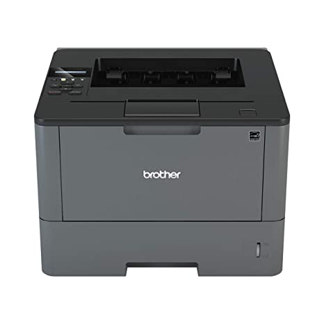 Brother HL-L5100DN 1200 x 1200DPI A4 Grafito - Impresora ...