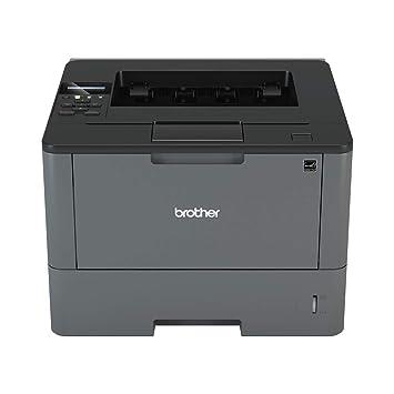 Brother HL-L5100DN 1200 x 1200DPI A4 Grafito - Impresora ...