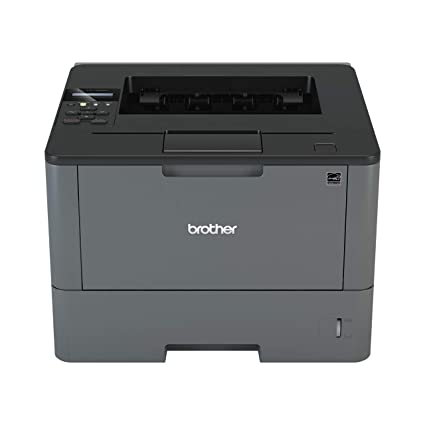 Brother Mfc 290c Scan To Ebook Download