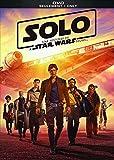 SOLO: A STAR WARS STORY (Sous-titres français)