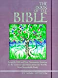 The Book of the Bible, Mark Littleton, 051716406X
