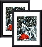 Tasse Verre 11x14 Picture Frame