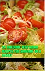 20 Awesome Vegetarian Recipes for someone on a Budget