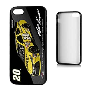 Matt Kenseth iPhone 5 & iPhone 5s Bumper Case #20 Dollar General NASCAR