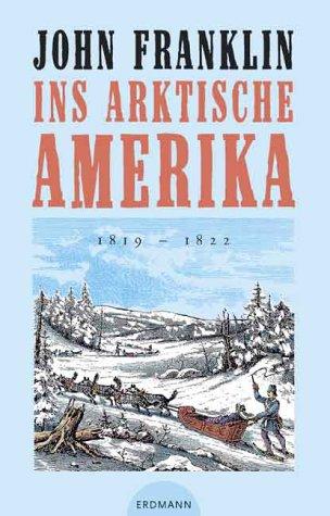 ins-arktische-amerika-1819-1822