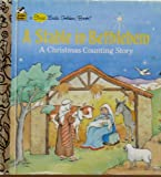 A Stable in Bethlehem, Joy N. Hulme, 030780125X