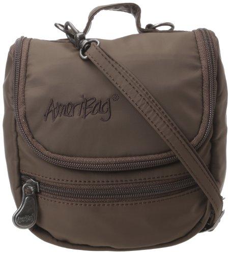 ameribag-esopus-shoulder-bagdark-chocolateone-size