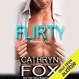 Bargain Audio Book - Flirty