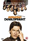 Arrested Development - Season 1 [DVD]
