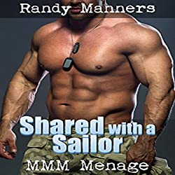 Shared with a Sailor
