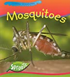 Mosquitoes, Sue Barraclough, 1410915123