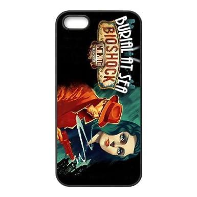 BLN MIADE Bioshock Infinite Burial At Sea Episode 1 Wallpaper 1152X720 IPhone 5 5S Cell Phone