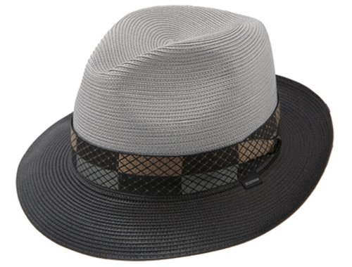 stetson-andover-straw-hat-black-grey-7-1-4
