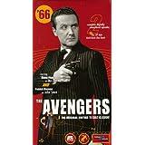 Avengers: 66 Volume 3
