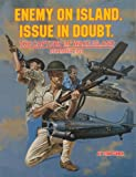Enemy on Island-Issue in Doubt : The Capture of Wake Island, Cohen, Stan B., 0933126395