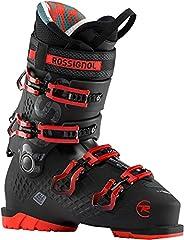 2021 Rossignol All Track 90 Mens Ski Boots
