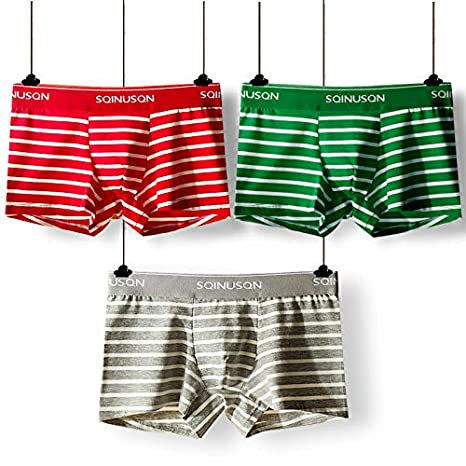 Pack de 3 HOM Pantalones para Hombre