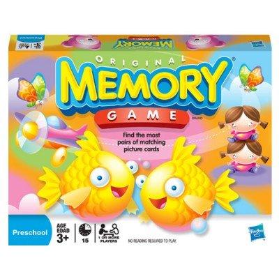 price-eahasbro-memory