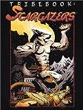 Tribebook: Stargazers, Chuck Wendig, 1588463206