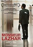 Monsieur Lazhar (Version française)