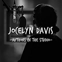 FREE: Audible Interview with Jocelyn Davis