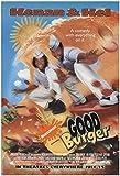 #4: Good Burger 1997 Authentic 27