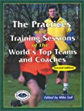 Practices and Training Sessions, M. Saif, 1890946346