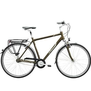 Diamant 62846303114 - Bicicleta (28
