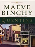 Quentins, Maeve Binchy, 1410401626